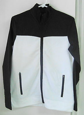 Efficient Nike Nfl Football Storm-fit Rainsuit Jacket Pants Grey Very Rare Drip-Dry size Large