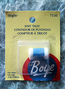 BOYE-SMALL-KNIT-TALLY-ROW-COUNTER-FOR-NEEDLE-SIZES-0-THOUGH-8