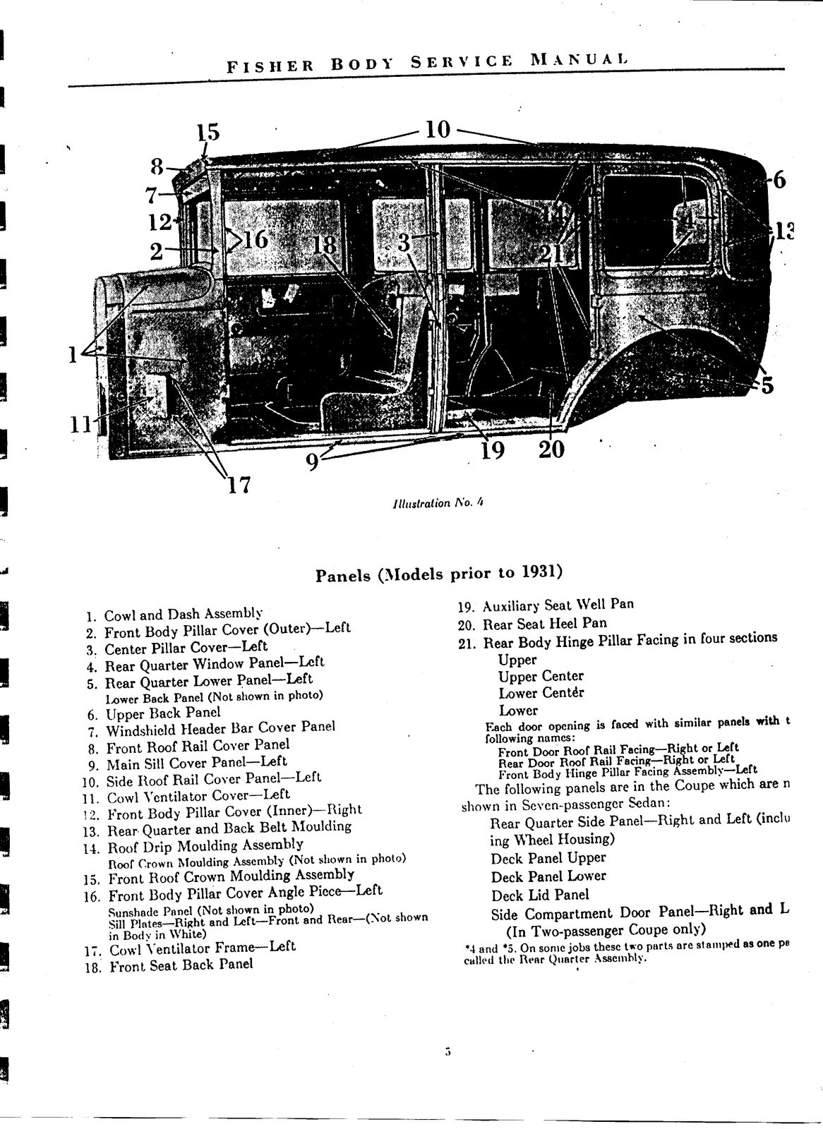 Engine Parts Diagram as well M zMiBmb3JkIHJvYWRzdGVyIGJsdWVwcmludA also Reproduction Ford Coe Parts moreover Flathead drawings trans furthermore Jaguar mark ten saloon  1961. on 1932 ford truck body parts