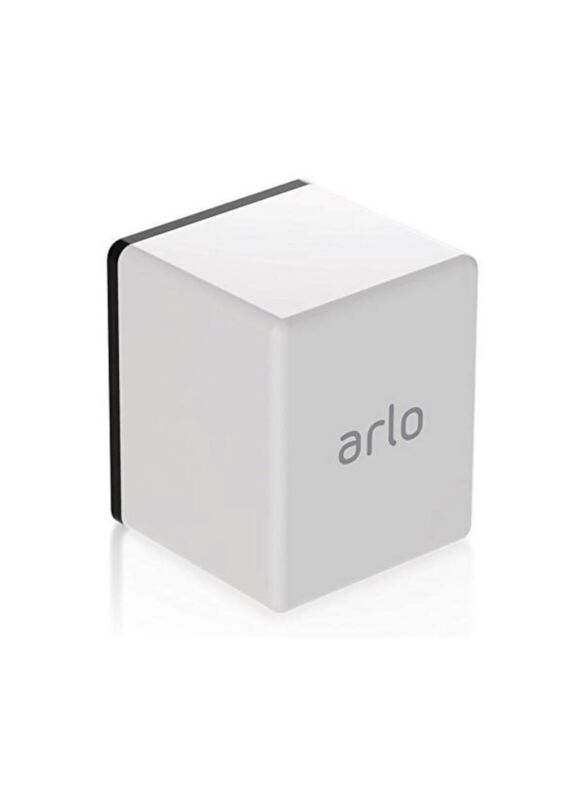 ARLO NEW Rechargeable Battery for PRO,PRO 2, LIGHT Camera VMA4400 Original OEM
