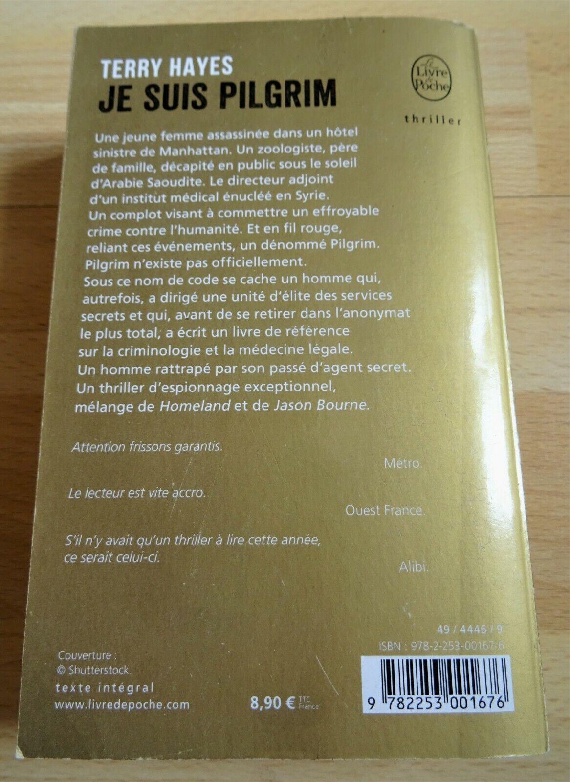 Chrétien de troyes «le chevalier de la charrette» (livre de poche n°4527, 1996)