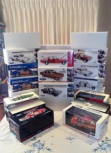 Classic carlectable - Autoart - biante - 1:18 collectable model cars Sydenham Brimbank Area Preview