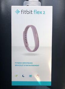 Fitbit flex 2 - Brand new!!