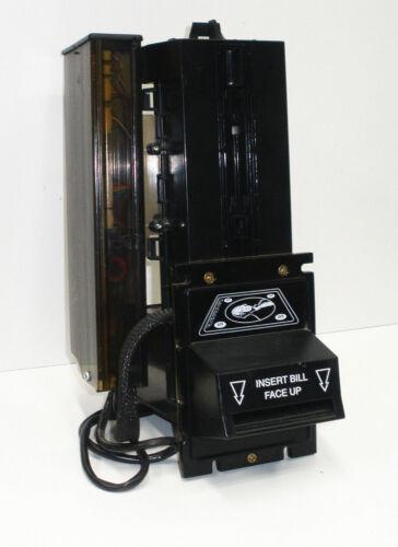 Coinco BA30B Dollar Bill Acceptor Validator MDB 24 Volts 110 Volts Warranty