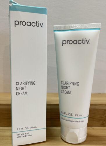 Proactiv+ Clarifying Night Cream