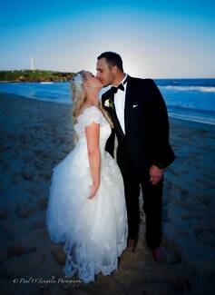 Wedding and event Photography and Video