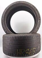 2x Michelin Pilot Sport 4 MO1 XL 315/30 R21 105Y Sommerreifen DOT Bayern - Geisenhausen Vorschau