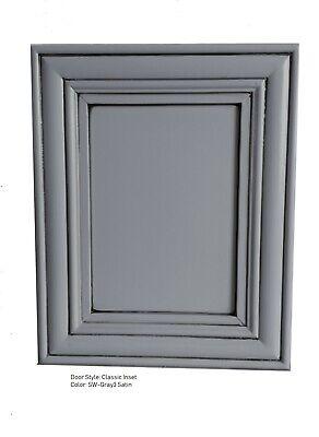 Cabinet doors, Kitchen Wood Doors, Kitchen Cabinets, cabinets refacing, Inset