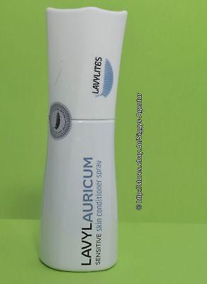 Lavylites Lavyl AURICUM SENSITIVE 50 ml versiegelt Sprühflasche DHL-Paket