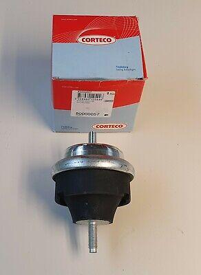 CORTECO Support moteur PEUGEOT 306 PARTNER CITROEN XSARA BERLINGO ZX 80000057