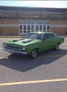 Looking for 68-74 Plymouth/dodge