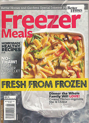 New Lot 2 In 1 Bh G Freezer Meals 2015 Healthy Recipes   Allrecipes Dinner Eggs