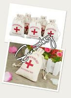 Favours, Favour Bags and Boxes