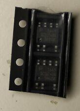 2pcs HM658512ALFP-7 658512ALFP-7 SOP32