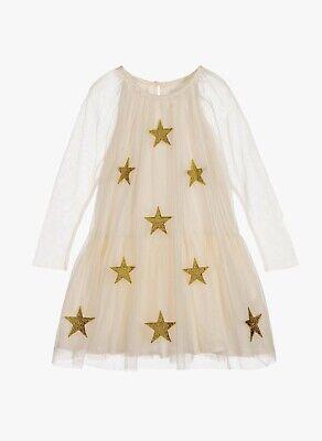 Stella McCartney Kids Dress 6 Years
