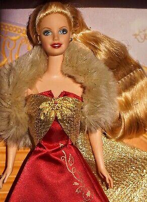 Barbie GFL31 Babysitter Siblings Toy Doll Multicolor Mattel