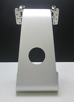 "Genuine Apple iMac  21.5"" A1311 Aluminum Computer Stand and Hinges 922-9371"