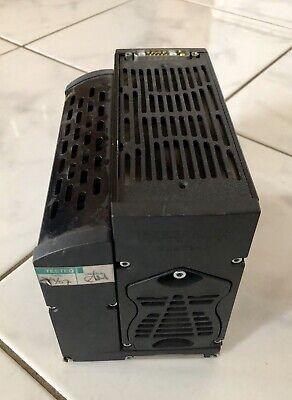 Oce 200 250gt 350gt 350xt Acuity Hd2504 Left Lamp Uv Cassette Housing 3010109550