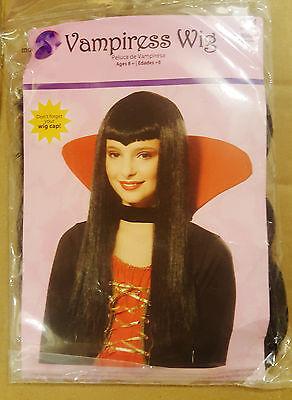 Girls Halloween Wig](Girls Halloween Wigs)