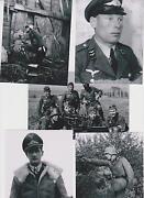 Photographs Sailors