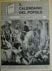 034-IL-CALENDARIO-DEL-POPOLO-N-39-DIC-1947-034-LUIGI-BONAPARTE