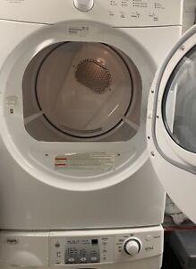 Inglis washer and Frigiter Dryer