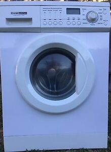 Washing machine Yagoona Bankstown Area Preview