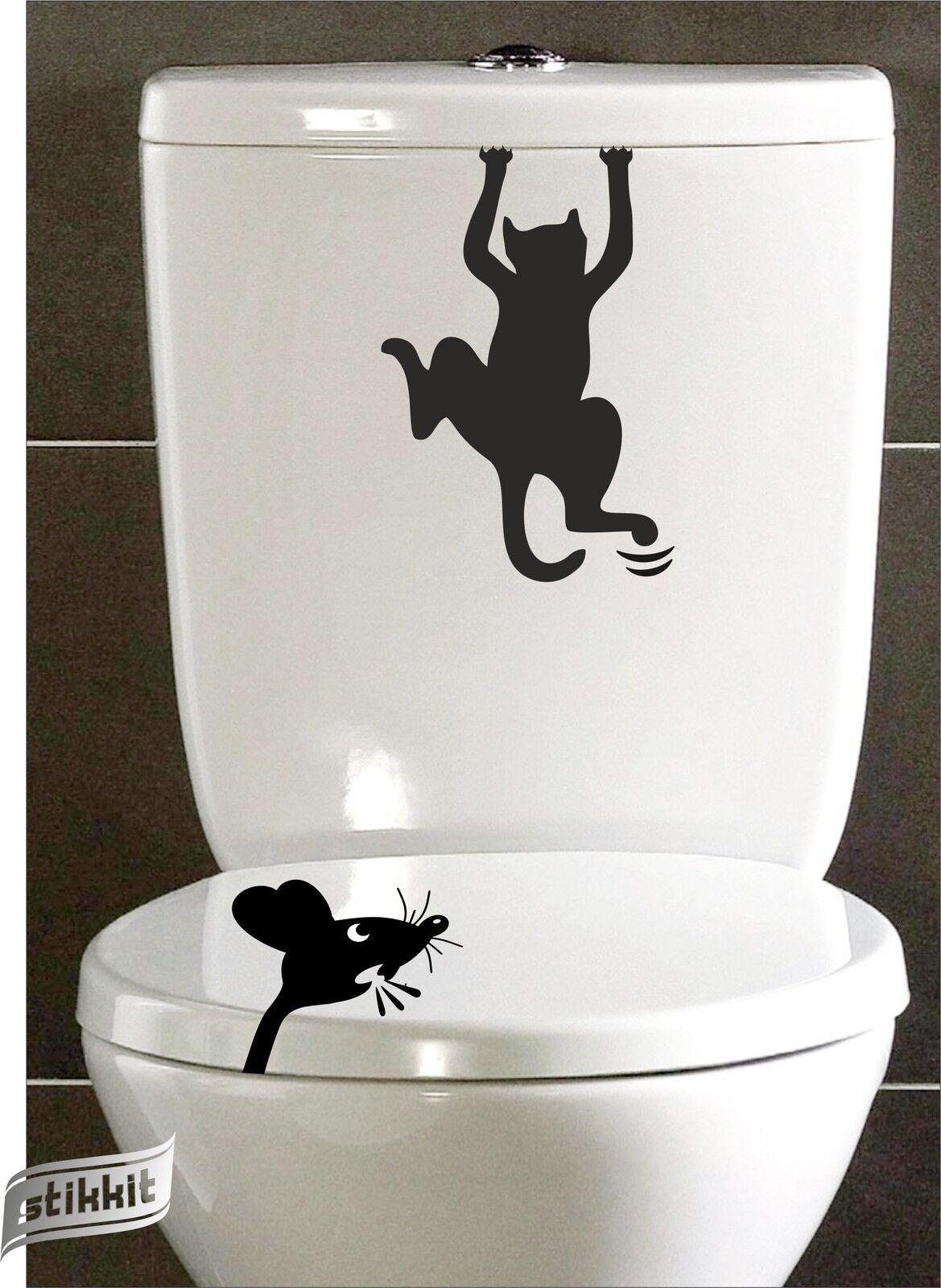 Wc homme femmes autocollant d calque symbole porte wc for Autocollant porte wc
