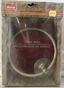 Towel Ring NEW