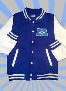 Monsters-Inc-2-Varsity-Jacket-University-Mike-Sully-USA-College-Kids-Adults