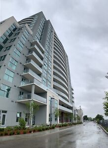 Large Condo for rent 2BR 2 WR