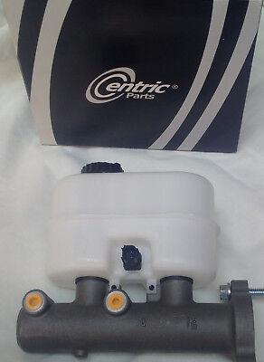 Hauptbremszylinder Dodge Pickup Brake Master Cylinder    mit Hydroboost