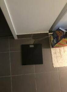 Digitial Weighing Scale - Excellent Condition - Must Pick Up Tonight Woolloongabba Brisbane South West Preview