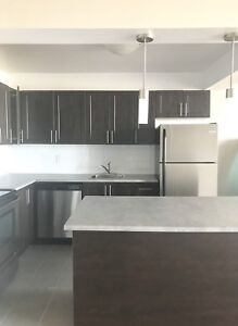 ALL NEW OPEN CONCEPT