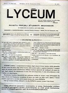 034-LYCEUM-N-4-5-DEL-11-31-DIC-1912-RIVISTA-PER-GLI-STUDENTI-SECONDARI-034