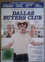 DVD Dallas Buyers Club Bremen (Stadt) - Huchting Vorschau
