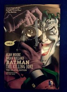Graphic Novels - hardcover