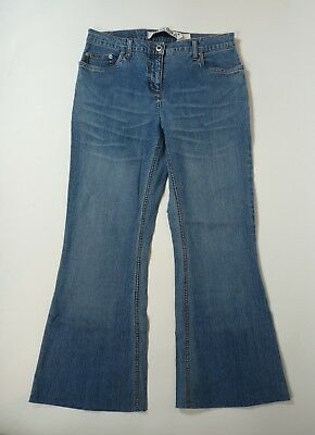 Arizona Damen Jeans Gr. 42 ()
