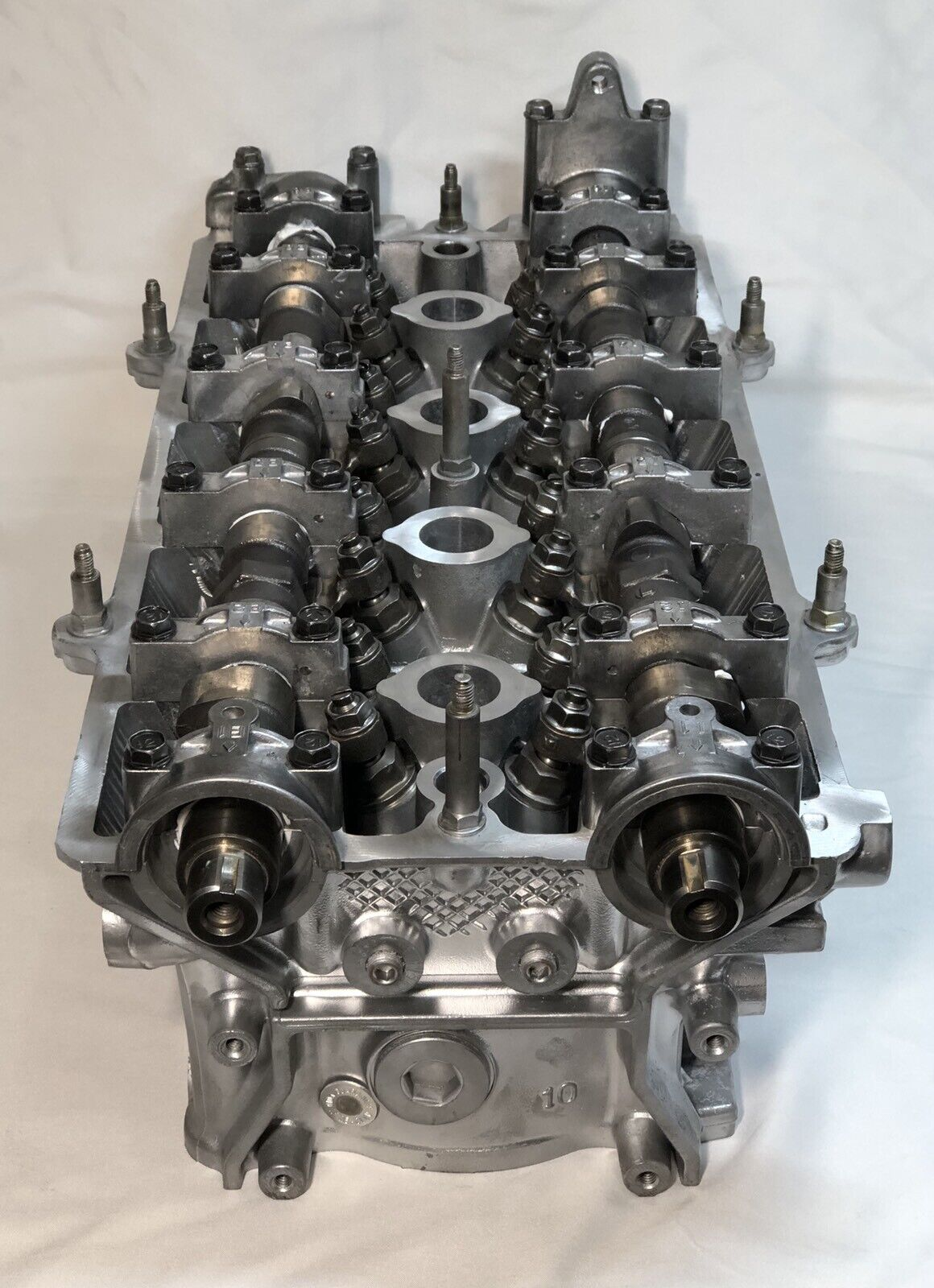 Used Honda Engines and Components for Sale - Page 2