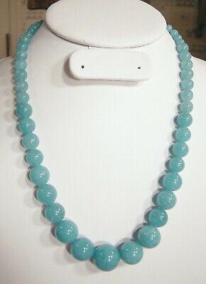 Pearl Clasp Gems (20