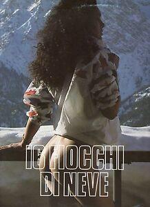 16-FIOCCHI-DI-NEVE-LP-1983-RAFFAELLA-CARRA-VIOLA-VALENTINO-LIO-ADRIANO-CELENTANO
