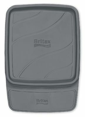 Britax Vehicle Seat Protector S864500 NEW!