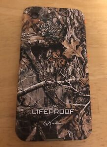 iPhone 7/8 Lifeproof and Otterbox Cases!