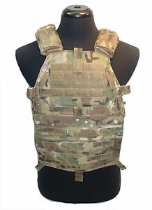 LBT-6094A-Modular-Medium-Plate-Carrier-in-Multicam