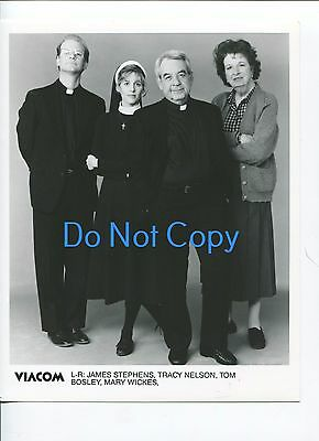 James Spader Lisa Zane Rob Lowe Bad Influence Original Press Movie Still Photo