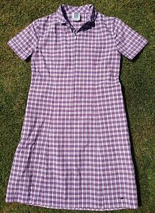 Pinjarra Primary School Dress in Great Condition South Yunderup Mandurah Area Preview