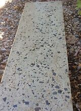 Polished concrete steps , pavers ,window sills, hearths & more. Adelaide CBD Adelaide City Preview