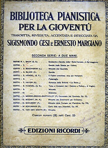 034-BIBLIOTECA-PIANISTICA-PER-LA-GIOVENTU-039-SIGISMONDO-CESI-e-ERNESTO-MARCIANO-034