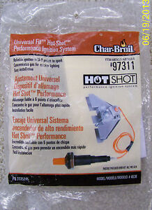 CHAR-BROIL-IGNITOR-Universal-Hot-Shot-Performance-Ignition-System-97311