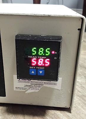 Alltech 530 Column Heater